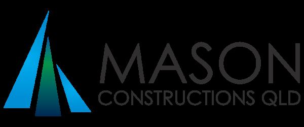 Mason Constructions